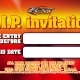 vip-voucher-june06-orange-and-red-back