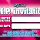 vip-voucher-june06-pink-and-cyan-back