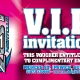 vip-voucher-june06-pink-and-cyan-front