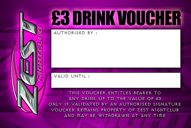 vip-drinks-back